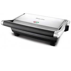 Breville RM-BSG520XL Panini Press