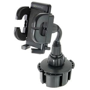 Bracketron UCH-101-BL GPS Cup Holder Mount