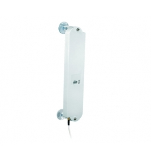 WAN-1112 12 dBi Directional Patch Indoor Antenna