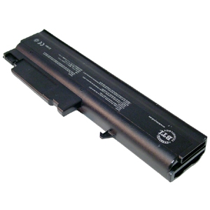 Li-Ion Battery for Lenovo (IBM) 11.1V, 4400mAh