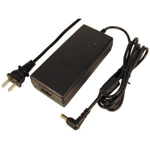 Battery Technology DL-PSPA10 Dell Power Adapter