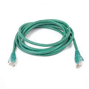 Belkin 50ft Patch Cable