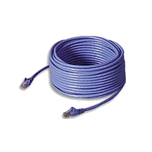 Belkin 3-Foot Cat5e UTP Cable