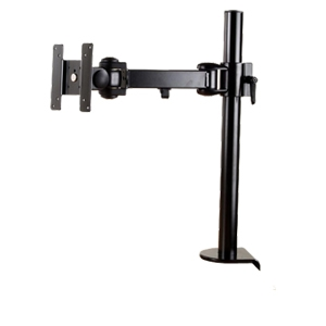 Inland 05327 LCD Monitor Mounting Arm 