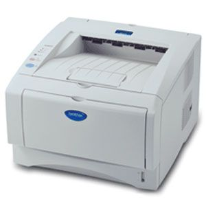 Brother - HL-5170DN - Mono Laser Printer