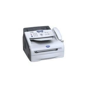 Brother - IntelliFAX-2920 Laser Fax/Phone/Copier