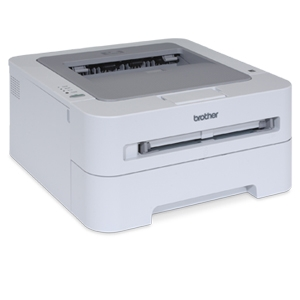 Brother HL2220 Mono Laser Printer 21ppm