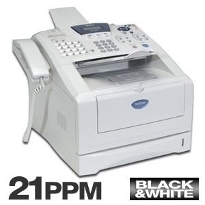 Brother MFC-8220 All-in-One Mono Laser Printer