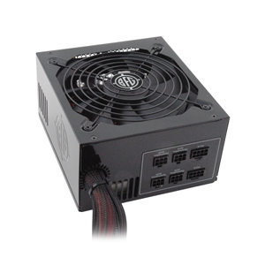 BFG EX-1000 1000W Modular Power Supply