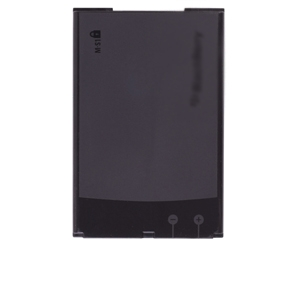 RIM Blackberry Standard Battery