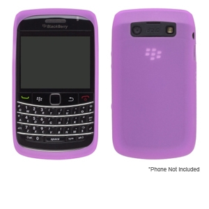Blackberry HDW-27288-005 Skin - Pink