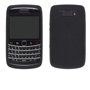 Rim BlackBerry HDW-27288-001 Skin