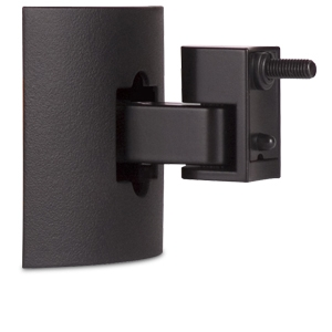 Bose� UB-20B Wall/Ceiling Bracket