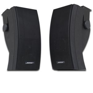 Bose� 251� Environmental Speakers