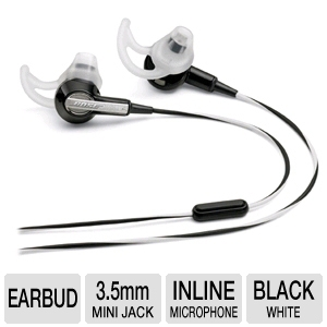 Bose� MIE2 Mobile Headset