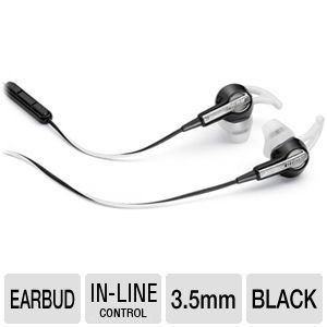 Bose� MIE2i Mobile Headset