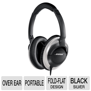 Bose� AE2 Audio Headphones
