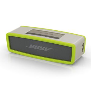 Bose� SoundLink� Mini Green Soft Cover