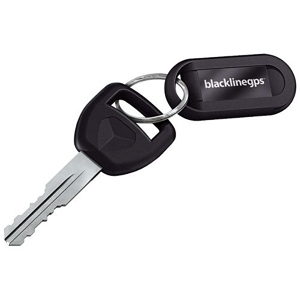 Blackline 094922208309 Entourage CIS Key Fob