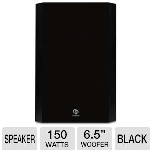 Boston Acoustics CS26IIB Classic Bookshelf Speaker