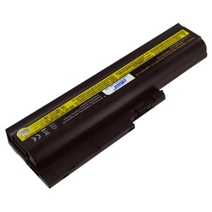 Battery Biz Inc B-5028 Notebook Battery