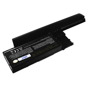 Battery Biz Inc B-5852 Notebook Battery