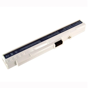 Battery-Biz B-5872 Netbook Battery