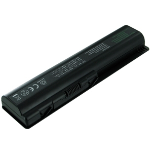 Battery-Biz B-5326 Laptop Battery