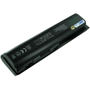 Battery-Biz B-5326H Laptop Battery