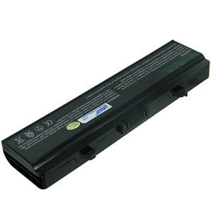 Battery-Biz B-5072 Laptop Battery