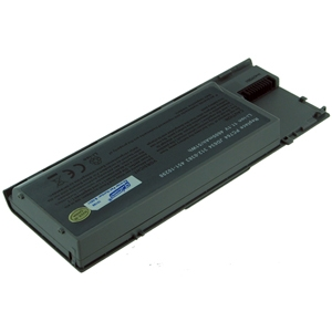 Battery Biz B-5831 6-Cell Laptop Battery
