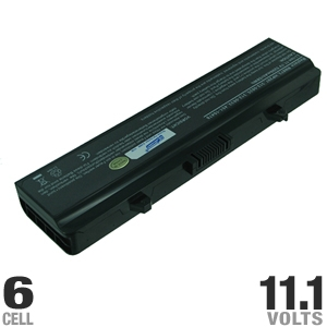 Battery Biz B-5869 Laptop Battery
