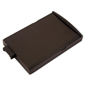 Laptop Batt for Apple Powerbook G3 1999 G3 Lombard