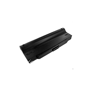 Battery-Biz B-5477 Laptop Battery