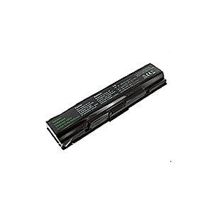 Battery-Biz B-5038 Laptop Battery
