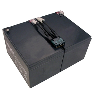Battery Biz Inc B-6840 Battery