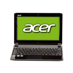 ACER INTEL ATOM N450 1.66GHZ BLUE REFURB