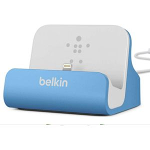 Belkin MIXIT ChargeSync Dock