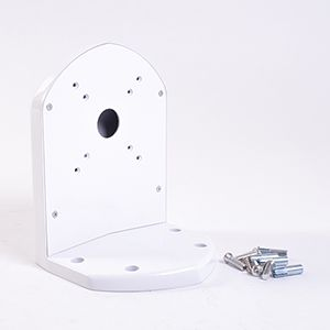 Dom/Eye-ball Camera Wall Mount Bracket - BRACKET03