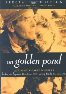 ON GOLDEN POND - SPECIAL EDITION - Format: [DVD Mo