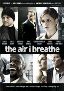 AIR I BREATHE - Format: [DVD Movie]
