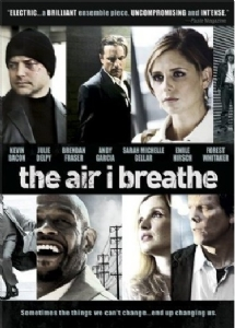 AIR I BREATHE - Format: [Blu-Ray Movie]