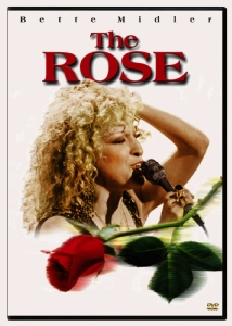 ROSE - Format: [DVD Movie]
