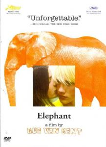 ELEPHANT - Format: [DVD Movie]