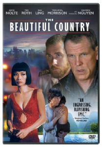 BEAUTIFUL COUNTRY - Format: [DVD Movie]