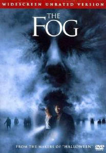 FOG - Format: [DVD Movie]