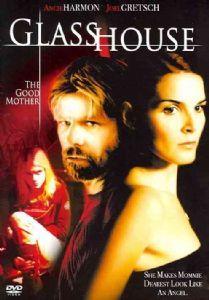 GLASS HOUSE 2:GOOD MOTHER - Format: [DVD Movie]