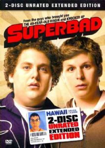 SUPERBAD SE - Format: [DVD Movie]
