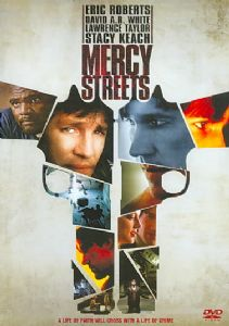 MERCY STREET - Format: [DVD Movie]