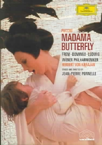 madame butterfly  dvd movie